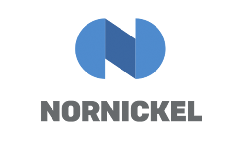 NorNickel-eng.png