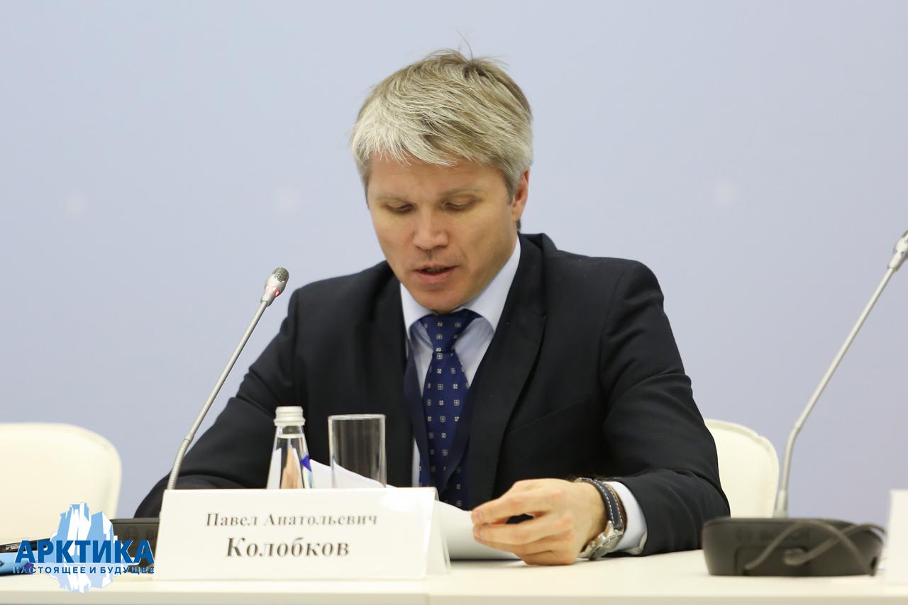 vii форум выставка москвичам здоровый образ жизни