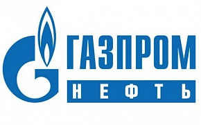 "Gazprom Neft PJSC will be a partner of the VI International forum ""Arctic: Today and the Future""."
