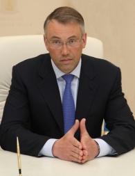 Igor Livanov today 61