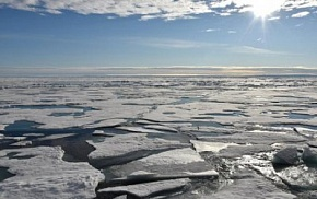 NSR safety: the Forum will hold discussions on modern analysis technologies of ice situation