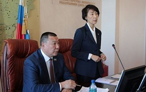 Regional strategy for the development of the Arctic zone is being developed in Yakutia