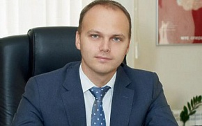 Deputy Head of Minpromtorg Alexei Besrozvannykh will report on the work of the Ministry