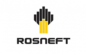 Rosneft became a partner of the Forum's section